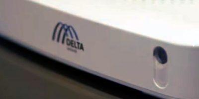 foto: Delta Fiber Netwerk, Youtube